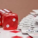 gambling-570701_1920