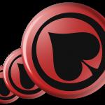 logo-1051958_1280