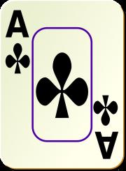 ace-28395_1280