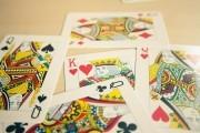 card-deck-390865_1920