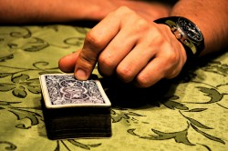 cards-932406_1920