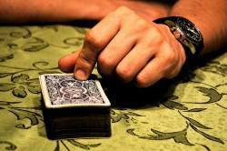 cards-932406_1920