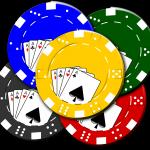 casino-157595_1280