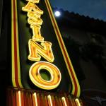 casino-545488_1920