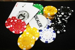 chips-390066_1920 (1)