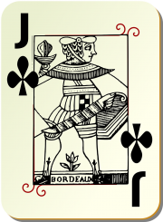 playing-card-161483_1280