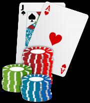 poker-159973_1280