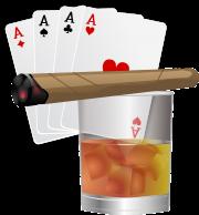 poker-159975_1280