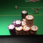 poker-726379_1280