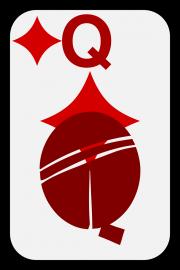 queen-37156_1280