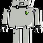 robot-148989_1280