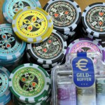gambling-593210_1280