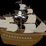 pirate-1174817_1280