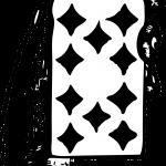 card-31152_1280