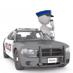 police-car-1889057_1280