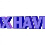 オンラインカジノの税金や配当金の確定申告はどうなってるの?