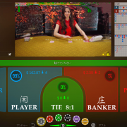 ベラジョンカジノやDORA麻雀のスクリーン名って変えられる?